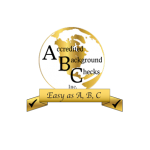 accredited background checks cropped logo