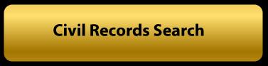 civil records search button