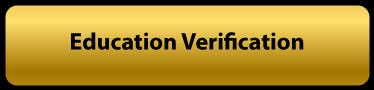 education verification button