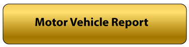 motor vehicle report button