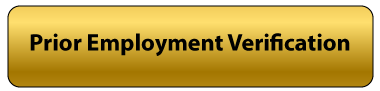 prior employment verification button