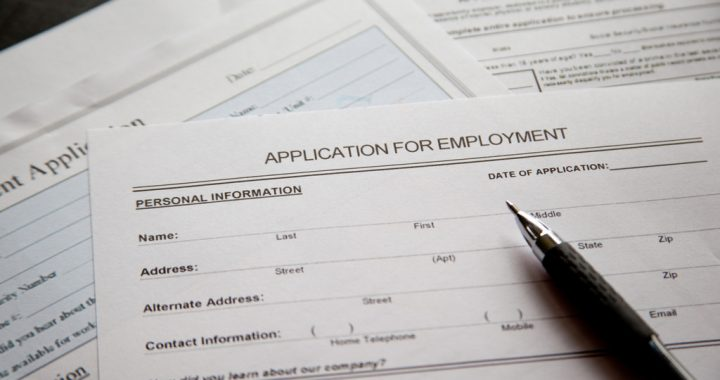 Employment Statistics Every Employer Should Know