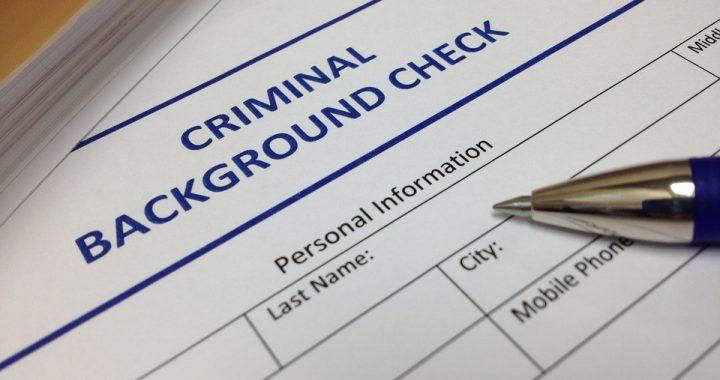 mobile background checks